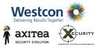 Westcon - Axitea - Xecurity