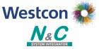 Westcon - N&C