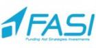 FASI.biz