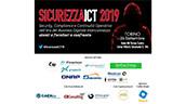 SICUREZZA ICT 2019, Torino 26 Settembre 2019