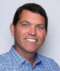 Dave Zabrowski
