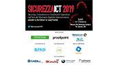 SICUREZZA ICT 2019, Bari 10 Ottobre 2019