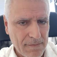 Fabrizio Selmi