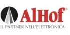 Alhof