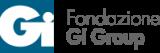 Fondazione Gi Group