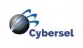 Cybersel
