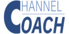 ChannelCoach