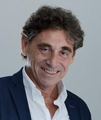 Marco Coppolino