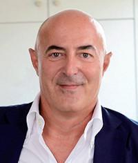 Alberto Fenini