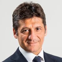 Marco Fanizzi
