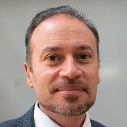 Floriano Monteduro