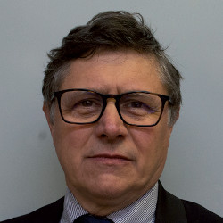 Massimo Berti