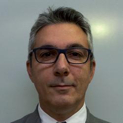 Alessio Nava