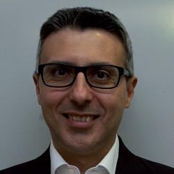 Giuseppe Leto