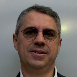 Emiliano Cevenini