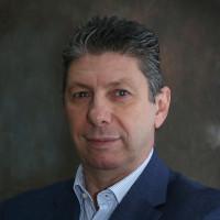 Loris Saretta, sales manager Italy & Malta di 3CX
