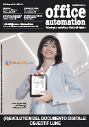 Office Automation dicembre 2019