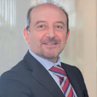 Massimo Vulpiani