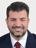 Luca Gabrielli