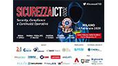SicurezzaICT, Milano 14 Febbraio 2020