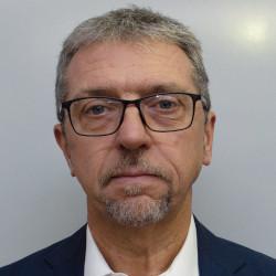 Gianluca Musetti