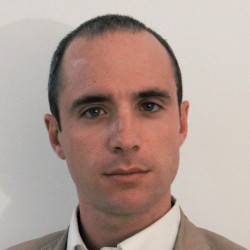 Matteo Moccia