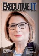 Executive.IT gennaio-aprile 2020