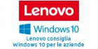 Lenovo - Windows 10
