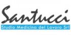 Santucci Studio Medicina del Lavoro