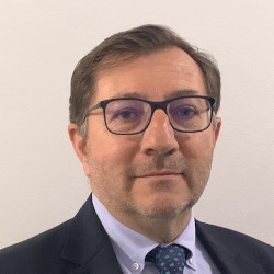 Massimiliano Botta, Sales Area Manager di Sferanet