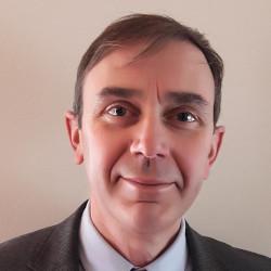 Carlo Viganò, Technical Sales Manager di Veritas.