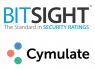 Bitsight e Cymulate