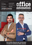 Office Automation maggio 2020