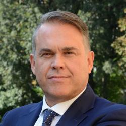 Luca Maiocchi