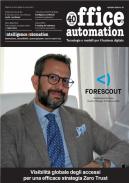 Office Automation giugno 2020