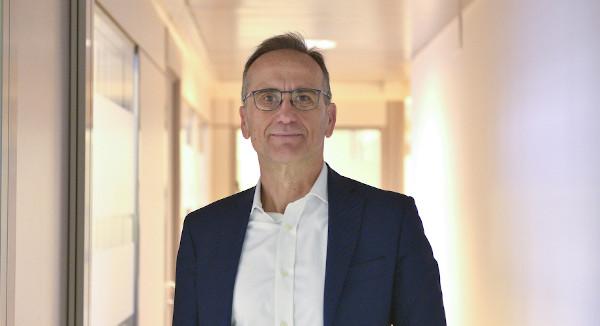 Tullio Pirovano