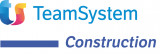 TeamSystem Construction