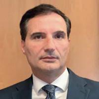 Gianfranco Naso