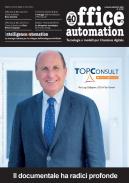Office Automation luglio-agosto 2020