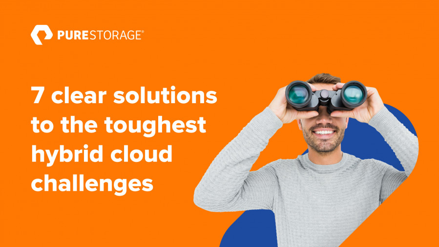 PURESTORAGE_HEADER