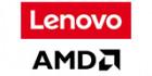 Lenovo-AMD