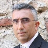Giuliano Tonolli