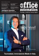 Office Automation settembre-ottobre 2020