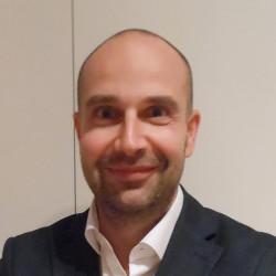Paolo Prevedini