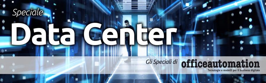 Speciale Data Center Header