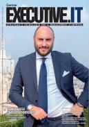 Executive.IT settembre-novembre 2020