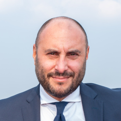 Rodolfo Falcone