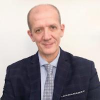 Andrea Bettoni, CEO di S-Mart
