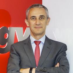 Carlo San Martino