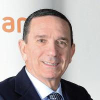 Gianni Baroni